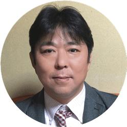 パソコン修理 京都 エヌシーオーの代表者 西村 淳の画像